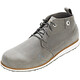 VAUDE UBN Solna Mid Shoes Men anthracite